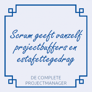 de-complete-projectmanager-roel-wessels-holland-innovative-scrum-geeft-vanzlf-estafettegedrag-zonder-merk