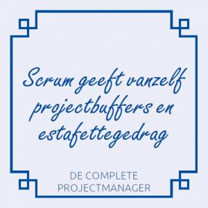 de-complete-projectmanager-roel-wessels-holland-innovative-scrum-geeft-vanzlf-estafettegedrag-zonder-merk