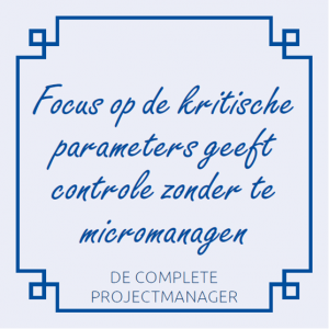 de-complete-projectmanager-roel-wessels-holland-innovative-projectmanagement-focus-op-de-kritische-parameters