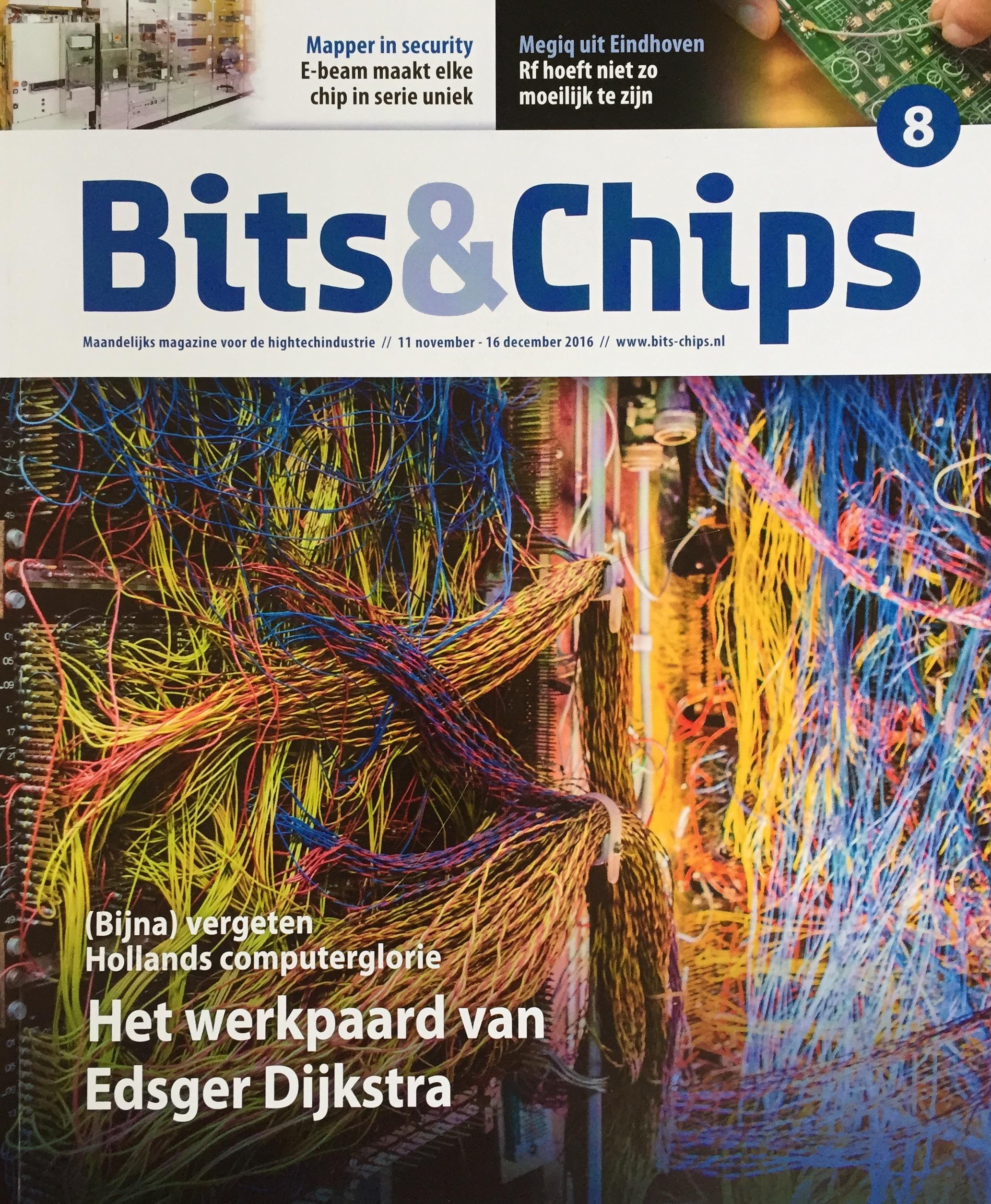 bitschips-cover