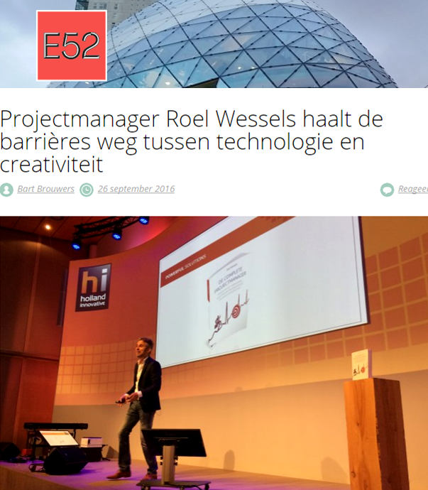 de-complete-projectmanager-roel-wessels-e52-bart-brouwers