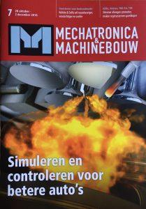 mechatronica-magazine-cover